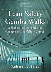 Lean Safety: Gemba Walks